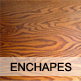 Enchapes